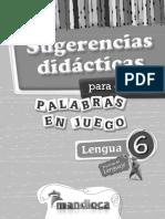 13PalJue-L6-GDW
