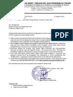 3.-PENGUMUMAN-HASIL-DESK-EVALUATION-ACADEMIC-LEADER-2019-revisi (1).pdf