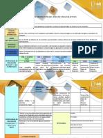 Matriz de proyección del plan de vida colectivo (2).docx