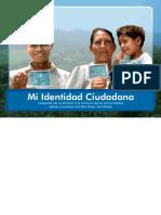 Mi identidad ciudadana.pdf