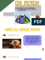 DERECHO PRIVADO-CESAR.pptx