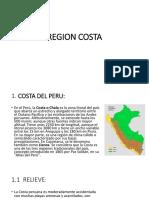 REGION COSTA.pptx