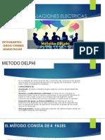 DELPHI-ROJAS-CHIMBO   madera.pptx