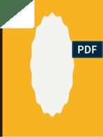 Presentación Distintivo