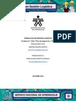 Evidencia_3_Taller_Plan_de_Integracion_y_TIC.pdf