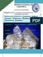 MOGRAFIA_CARBONATOS,_SULFATOS,_FOSFATOS,_VANADATOS,_ETC.[1].docx panchoooo