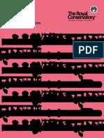 flute repertoire.pdf
