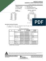 datasheet sn74hc32.pdf