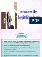 Chapter 1 - Overview of Hsptlty(1)