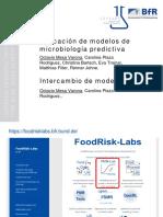 microbiologia predictiva.pdf