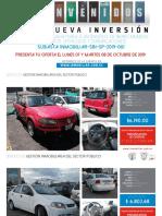 Catalogo Autos V3