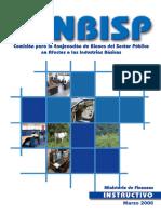CENBISP_2006.pdf