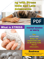 Module 5 Coping With Stress2 (1)