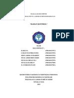 KEL 4 - BAHAN KONTROL.docx