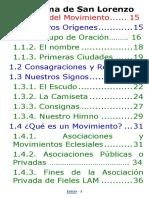 San Lorenzo (4).pdf
