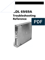 GDL69_69ATroubleshootingReference (2) - Copy