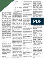 Contratos-3F-1-1 (1).pdf