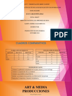 AP1-AA2-EV7 Presentación Brief Cliente 1