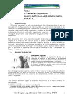 diseño curricular2.doc