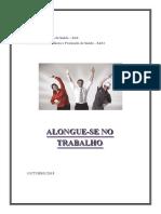 Cartilha - Alongue-se no Trabalho 2015.pdf