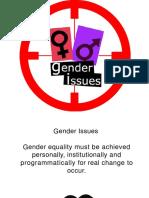 genderissues-150920084954-lva1-app6892.pptx