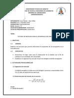 informe-22.docx