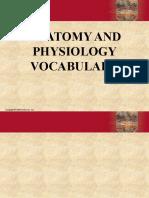 PHYSIOLOGY VOCABULARY 8 (1).pdf