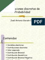 Distribuciones Discretas Prob.ppt