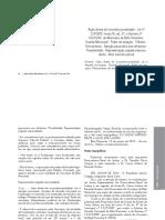 0192-TJ-OE-004.pdf