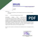 00. Surat Permohonan Uji Geomektan