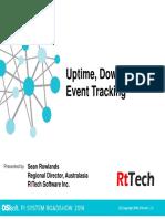 UptimeDowntimeEventTracking RTtech_SRowlands