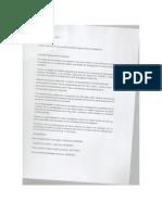 Entrevistas Docentes y Autorizacion Prim Arias.