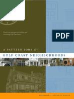 Rep_PatternBook.pdf