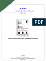 Brochure Control AEPI-H3