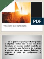 Procesos de fundición.ppt
