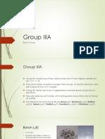 Group 3 - Boron-aicargaM.pptx