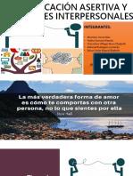 COMUNICACION ASERTIVA Y RELACIONES INTERPERSONALES.pptx
