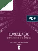 COMUNICAÇÃO-ENTRETENIMENTO-E-IMAGEM