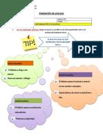 Evaluación de proceso.docx