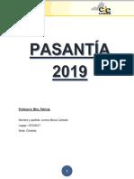 PASANTIA PROYECTO (1)