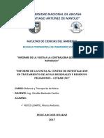 informecitrar-170203203343