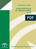 GuiaCodificada2018
