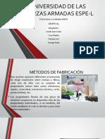 Presentacion_Estructuras