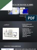 Fluorescencia_de_Rayos_X_(XRF)_Final.pptx