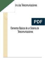Tema 1_Elementos Basicos de Un ST