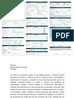 solicitud_tarjeta_master banesco.pdf