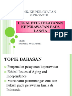 3.SARAH-ETHIC legal gerontik.pptx