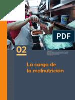 Capítulo 2 2018 Informe de La Nutricion Mundial