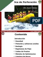 Taller de Hidraulica-Parte1_Densidad-Flotación