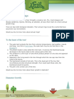 Annual Growth Rings _ Tree Knowledge _ Booklet _ Forest Academy - Domtar (1)